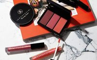 Anastasia Beverly Hills receives investment from TPG Capital