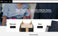 UK-based Lyst to get LVMH funding injection