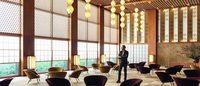マーク・ニューソンや杉本博司らが語る「ホテルオークラ」の魅力とは?ボッテガ・ヴェネタがムービー公開