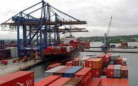 Las confecciones textiles y de calzado colombiano aumentan las exportaciones