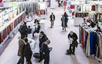 Avantex: the textile innovation show broadens its horizons