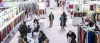 Avantex: il salone parigino dell'innovazione tessile si amplia
