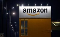 Amazon to open checkout-free store in New York