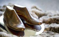 Gabor als beste Schuhmarke Englands ausgezeichnet