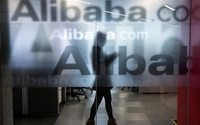 China's Sun Art lifts profit, enlists Alibaba's expertise