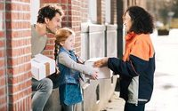 PostNL introduces sustainable return service