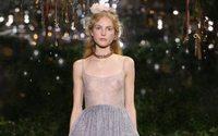 """""""Haute Dentelle"""" : quand la mode contemporaine renoue avec la tradition"""