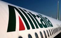 Alberta Ferretti imagine les nouveaux uniformes d'Alitalia