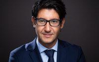 """Zakari Leriche (Marques Avenue): """"Certaines marques ont mieux vendu en 2020 qu'en 2019"""""""