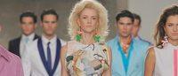 Portugal Fashion: edição reflete aposta em jovens designers
