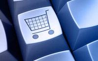 Bolivia se invierte en el eCommerce