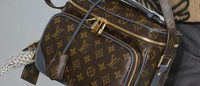 LVMH spirits sales beat forecasts in Q1, fashion disappoints