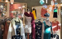 Urban Outfitters to kick off Middle East expansion with Dubai store