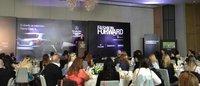 Fashion Forward: iniciativa de aceleración para la moda mexicana
