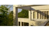 La Villa Kujoyama à Kyoto lance son appel aux candidatures pour 2017
