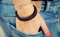 Jewellery brand Atelier Paulin opens New York store