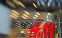 H&M von ver.di gestoppt