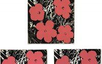 Marc Jacobs va mettre aux enchères des tableaux de sa collection personnelle