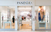 Pandora ramps up expansion plans in Mexico