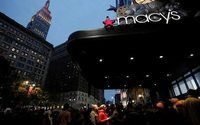 Macy's profit beats estimates on store closures, lower costs