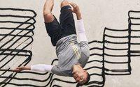 Уличные художники бойкотируют H&M