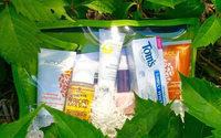83 Prozent der Deutschen setzen auf gesunde Produkte!