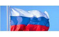 Rússia é novidade positiva nas exportações de calçados