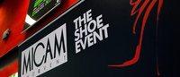 TheMicam ouvre ses portes ce mardi 1er septembreà Milan