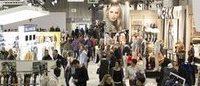 Christiane Arp fordert bessere Terminabsprache zwischen Modestädten