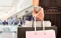 Commerces : une chute de fréquentation dépassant les questions de pouvoir d'achat