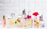 La filière cosmétique se mobilise avec 30 propositions pour faire face à la crise