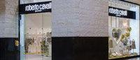 Il Gruppo Roberto Cavalli sceglie Andrea Montelpare per le calzature junior