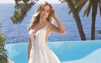 BC Partners (Pronovias) acquisisce il brand di abiti da sposa Ladybird