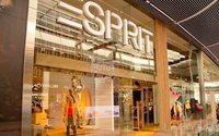 Esprit gibt Gewinnwarnung heraus