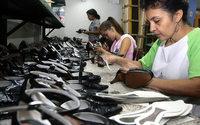La industria colombiana cierra 2017 con un alza en su producción y ventas
