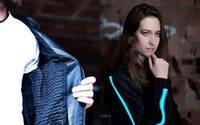 Première Vision Paris : zoom sur les dernières innovations textiles de la Fashion Tech