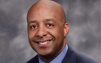 J.C. Penney CEO Ellison jumps ship to Lowe's
