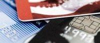 65 Jahre Kreditkarte: Bezahlmodell löst sich vom Plastik