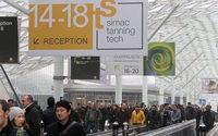 Simac Tanning Tech chiude con un +10% di visitatori