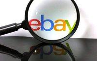 Торговая площадка eBay раскрыла число российских пользователей
