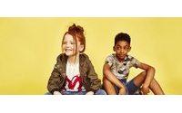Farfetch se lança nos vestuários para crianças e na beleza
