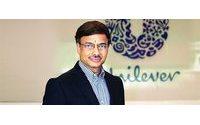 Президентом группы компаний Unilever в России, Украине и Белоруссии стал Джей-Ви Раман