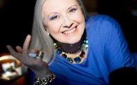 E' morta Laura Biagiotti, regina della moda