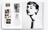 Harper's Bazaar: все лучшее за 150 лет