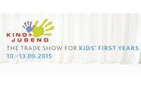 Российские товары представили на выставке товаров для детей Kind + Jugend в Кельне