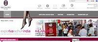 Successo per Expo Riva Schuh India: visitatori +18% alla 3a edizione