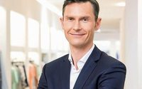 Tom Tailor Group объявил о новом назначении