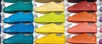 受Nike和Under Armour双重市场夹击 Adidas将会怎么应对?