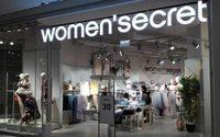 Women'secret inaugura un nuevo espacio en Torres Novas