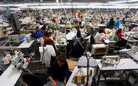 Initiative could grant councils new powers to tackle sweatshops